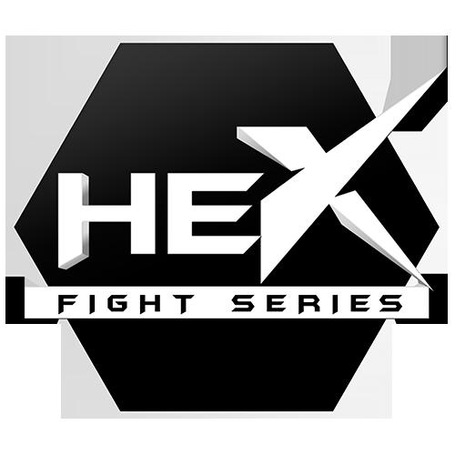 Hex Fight Series