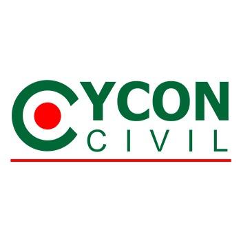 Hex Fight Series Sponsor - Cycon Civil