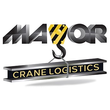 Hex Fight Series Sponsor - Major Cranes