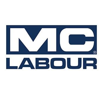 Hex Fight Series Sponsor - MC Labour