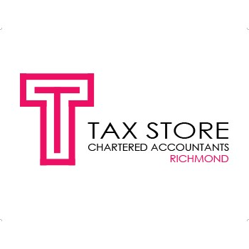 Hex Fight Series Sponsor - Tax Store Chartered Accountants